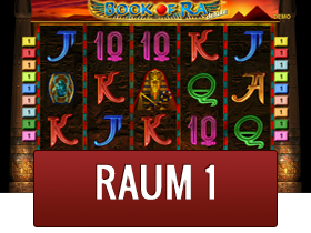 royal vegas online casino download kostenlos book of ra deluxe spielen
