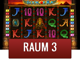book of ra gratis runterladen