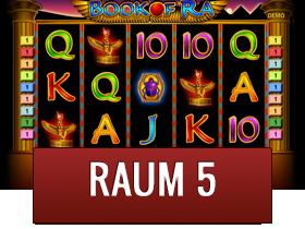 raum5