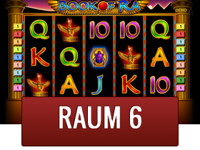 book of ra gratis spielen demo